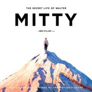 Various Artists, The Secret Life of Walter Mitty [OST] (CD)