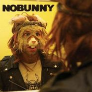 Nobunny, Secret Songs: Reflections From The Ear Mirror (CD)