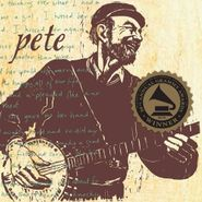 Pete Seeger, Pete (CD)