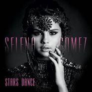 Selena Gomez, Stars Dance (CD)