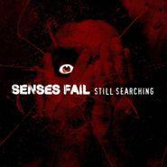 Senses Fail, Still Searching [Deluxe Edition] (CD)