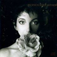 Kate Bush, The Sensual World (CD)