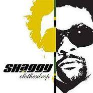 Shaggy, Clothes Drop (CD)