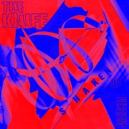 "The Knife, Shaken-Up Versions [2 x 12""] (LP)"
