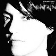 Sharon Van Etten, Tramp (LP)