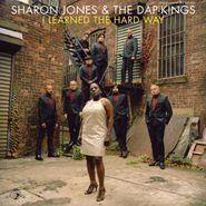 Sharon Jones & The Dap-Kings, I Learned The Hard Way (LP)