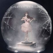Lindsey Stirling, Shatter Me (CD)