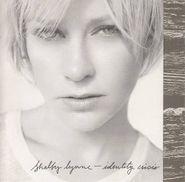 Shelby Lynne, Identity Crisis (CD)