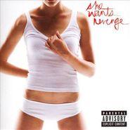 She Wants Revenge, She Wants Revenge (CD)