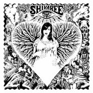 Shivaree, Tainted Love: Mating Calls And Fight Songs (CD)