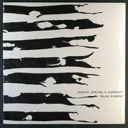 Shooter Jennings, Black Ribbons (LP)