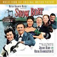 Jerome Kern, Show Boat [OST] (CD)