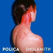 Poliça, Shulamith (LP)