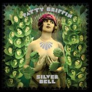 Patty Griffin, Silver Bell (CD)