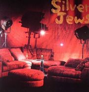 Silver Jews, Early Times (CD)