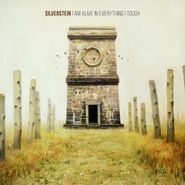 Silverstein, I Am Alive In Everything I Touch (CD)