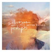 Silversun Pickups, Better Nature (CD)