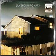 Silversun Pickups, Neck Of The Woods (LP)