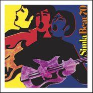 Various Artists, Simla Beat 70 (LP)