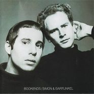 Simon & Garfunkel, Bookends (CD)