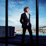 Simply Red, Stay (CD)