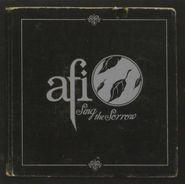 AFI, Sing the Sorrow (CD)