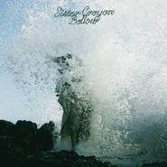 Sister Crayon, Bellow (CD)