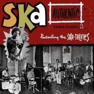 The Skatalites, Ska Authentic (LP)