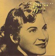 Skeeter Davis, The Essential Skeeter Davis (CD)