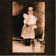Sun Kil Moon, Ghosts Of The Great Highway (CD)