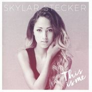 Skylar Stecker, This Is Me [Exclusive Edition] (CD)