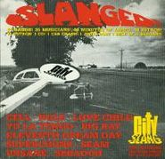 Various Artists, Slanged! [Import] (CD)