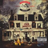Slaughterhouse, Welcome To Our House [Deluxe Edition] (CD)
