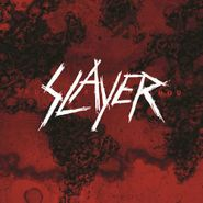 Slayer, World Painter Blood [Limited Edition] (CD)