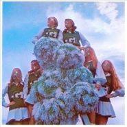 Sleigh Bells, Treats (CD)