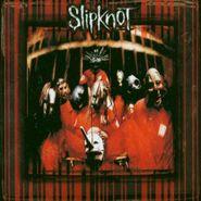 Slipknot, Slipknot (CD)