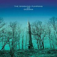 The Smashing Pumpkins, Oceania (LP)