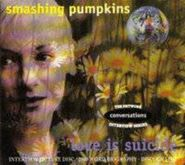 "The Smashing Pumpkins, That's The Way (My Love Is) / Daydream [Purple Vinyl, Ltd Edition] (7"")"