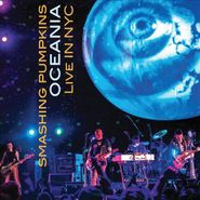 The Smashing Pumpkins, Oceania: Live In NYC [2CD/DVD] (CD)