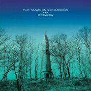 The Smashing Pumpkins, Oceania (CD)