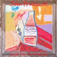 John Frusciante, Smile From The Streets You Hold (CD)