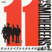 The Smithereens, 11 (CD)
