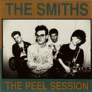 The Smiths, The Peel Sessions (CD)