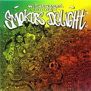 Nightmares On Wax, Smokers Delight (CD)