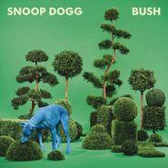 Snoop Dogg, Bush (CD)