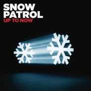 Snow Patrol, Up To Now (CD)