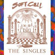 Soft Cell, Memorabilia - The Singles (CD)