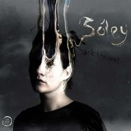 Soley , Ask The Deep (CD)