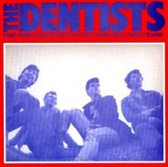 The Dentists, Some People Are On The Pitch They Think It's All Over It Is Now [Remastered] (LP)