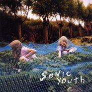Sonic Youth, Murray Street (CD)